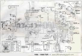 wire schematic 99 heritage softail wiring library wiring diagram for harley davidson softail best of harley davidson coil wiring diagram elegant harley davidson