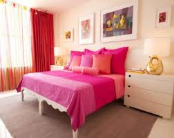 Small Bedroom For Women Room Ideas For Young Women Small Space Bedroom Ideas For Young