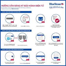 Bếp Từ Hồng Ngoại Đôi BlueStone ICB-6811 - Hàng chính hãng - Bảo hành 24  tháng - Bếp điện kết hợp