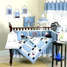 monsters inc crib bedding monster babies crib bedding