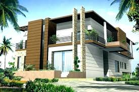 House Facade Design Designs Homes Home Design Sanctuary House Facade ...