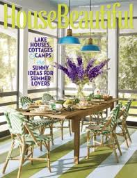Small Picture Free House Beautiful Magazine Subscription Money Saving Mom