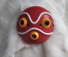 <b>Принцесса Мононоке</b> Сан-маска Мононоке маска <b>hime</b> Хаяо ...
