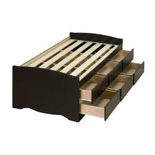 Lowes Bedroom Furniture Beds Lowes Canada