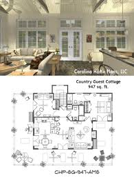 small open floor plans.  Open Small Open Floor Plan SG947AMS Great For Guest Cottage Or Vacation  Getaway Inside Open Floor Plans F