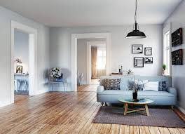 Image Small Apartments Home Guides Sfgate Difference Between An Efficiency Studio Apartment Home