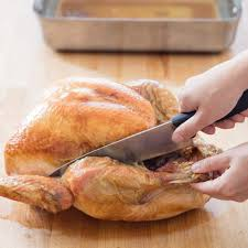 Country Cooks Test Kitchen How To Roast A Turkey Like The Pros For Thanksgiving Cooks