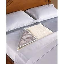 warmest blanket for bed. Wonderful Blanket Instant Heat Blanket The Electric Blanket Eliminator Throughout Warmest For Bed