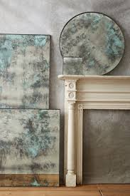 Wall <b>Art</b>, <b>Wall</b> Décor & Mirrors | Anthropologie