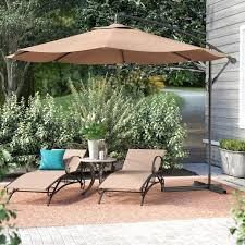 costco outdoor umbrellas umbrella patio rectangular cantilever umbrellas love costco outdoor umbrella base