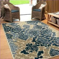 funky area rugs funky area rugs furniture marvelous area rugs cool area rugs funky area full size of fun funky area rugs