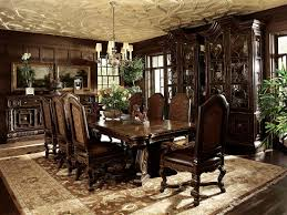 Marge Carson Bedroom Furniture Marge Carson Vouvray Dining Room Decor