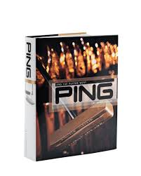 Ping Putter Fitting Color Chart And The Putter Went Ping Golfpunkhq