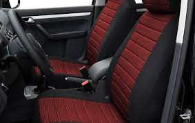 best autoyouth brand 2pcs car