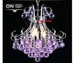 purple crystal chandelier purple crystal chandelier lighting purple crystal chandelier light chandeliers for foyer lighting dynamics purple crystal