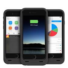 apple iphone 6 black. space pack. made for iphone 6s/6 apple iphone 6 black