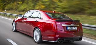 2018 cadillac v series. beautiful 2018 2017 cadillac ctsv europe exterior 010 and 2018 cadillac v series e