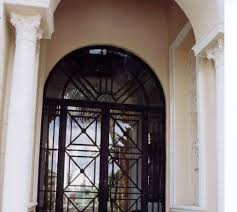 garage ideas garage ideas residential doors photo interior with frosted glass windows pet door for steel