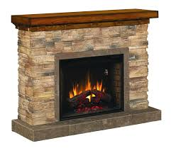 natural stone fireplace mantel shelves distressed ivory