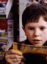 best charlie and the chocolate factory images  charlie and the chocolate factory