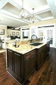 open kitchen island open kitchen island open kitchen island open kitchen island wondrous dark brown wooden open kitchen island