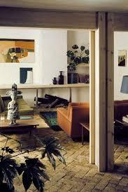 architecture and interior design. Interior 1961 - House And Garden Uk   Design \u0026 Architecture Pinterest Interiors, Gardens