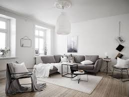 Full Size of Living Room:scandinavian Living Room Top Tips For Adding Style  To Your ...