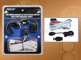 pilot automotive relay wiring diagram wiring diagrams lol pilot automotive pl harn3 wiring harness kit micro bug switch volvo penta distributor diagram pilot automotive relay wiring diagram