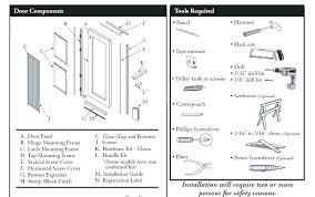 slider screen door repair sliding door parts sliding screen door parts diagram designs sliding glass door