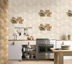kitchen wall tiles. Kitchen Wall Tiles Kajaria Ceramics Limited Blog Plus Captivating Dining Room Colors E