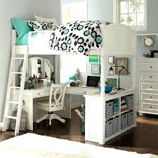 full size loft bed plans with stairs queen loft bed with stairs excellent desks loft bed full size loft bed