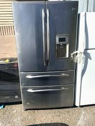 ge profile arctica refrigerator. Ge Profile Arctica Refrigerator Glamorous