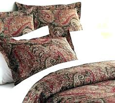 king size duvet cover paisley winsome covers club awesome aqua set 3 piece bedding red measurements king size duvet cover