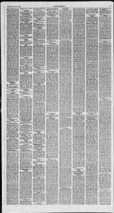 St. Louis Post-Dispatch from St. Louis, Missouri on April 6, 1994 · Page 31