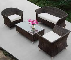 Outdoor Living Room Sets Superb Outdoor Living Room Set Intimidating Furniture Of Chairs