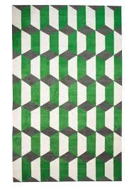 homey kelly green rug area rugs wayfairj33 41 marvellous wuyizz