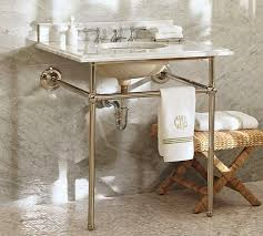 apothecary sinks