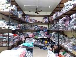 n m textiles photos changanacherry kottayam cloth wholers