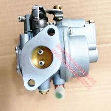Yamaha Outboard Carburetor | Ebay