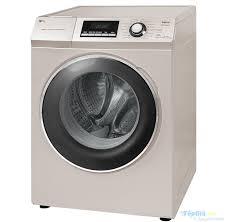 Nơi bán Máy giặt Sanyo AWD-A900VT rẻ nhất, 9kg, inverter , lồng ngang
