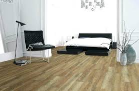 vinyl flooring rigid core luxury planks reviews lovely how to lay lifeproof burnt oak pros of