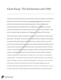 Example Of Satirical Essays Satire Essay Example Satire Essay Satire Essay Examples On Abortion