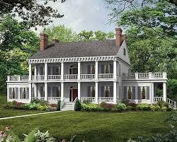 louisiana house plans. Fine Plans Throughout Louisiana House Plans