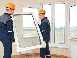 Window and Door Replacement: Bloomington, IN | Coffman Roofing ...
