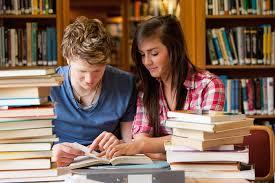 Блог компании Предметика Правила написания курсовых и дипломной  Правила написания курсовых и дипломной работ по основам туристической деятельности