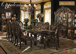 Formal Dining Room Furniture Manufacturers Superb Sharpal Dining Room Furniture Set Soild Unique Dining Room