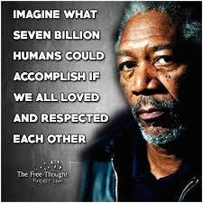 Morgan Freeman Quotes Fascinating 48 Best Morgan Freeman Quotes From Movies WeNeedFun
