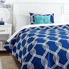 blue and white striped double duvet set cotton blue and white striped duvet covers scroll to