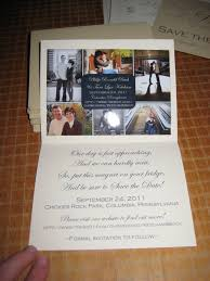 Print Save The Date Cards Tara Getting Married How To Save The Date Magnets