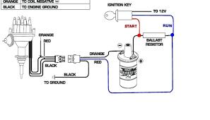 capacitor fan motor wiring moreover air conditioner capacitor wiring air condenser wiring diagram wiring diagram ac capacitor and contactor wiring wiring diagram listcompressor capacitor contactor